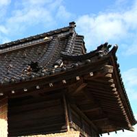 sekou_kurokawa