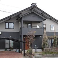 sekou_sakurashinmachi