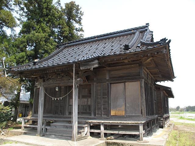 sekou_kurokawa1_01_640