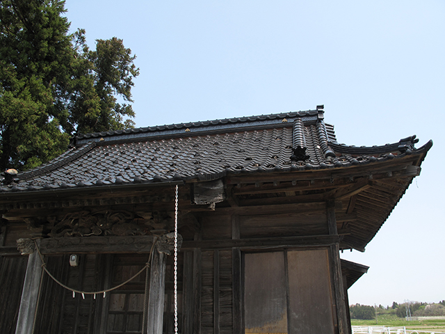 sekou_kurokawa1_02_640
