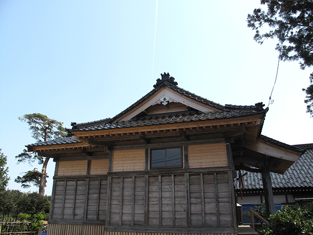 sekou_kurokawa2_02_640