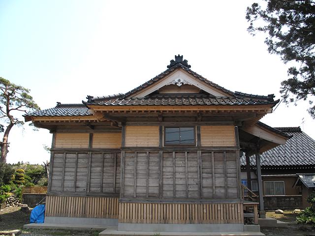 sekou_kurokawa2_03_640
