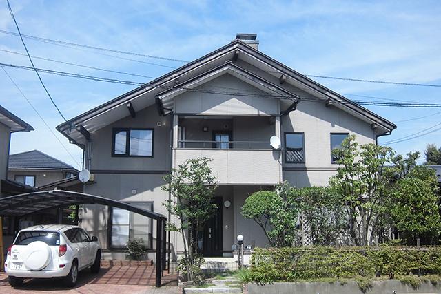 sekou_sakurashinmachi01mae_640