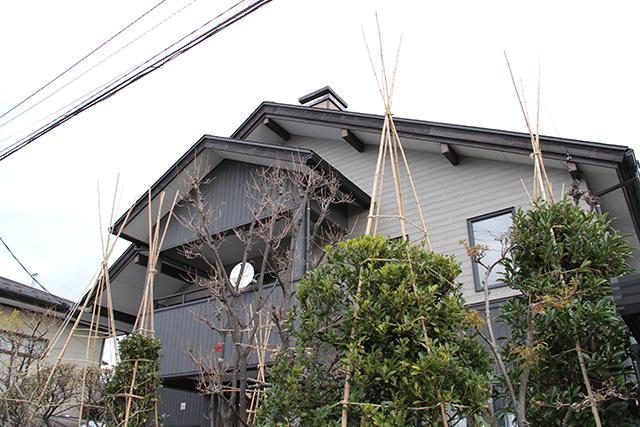 sekou_sakurashinmachi03_640